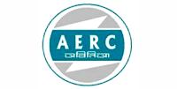 AERC-Guwahati