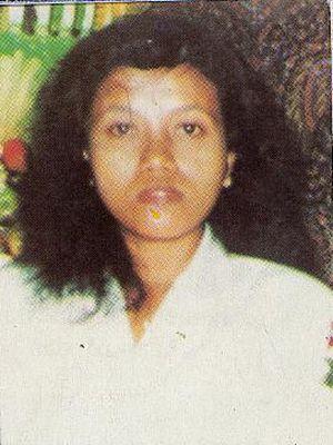Biografi Marsinah Pahlawan Pembela Hak Buruh Yang Di Bungkam