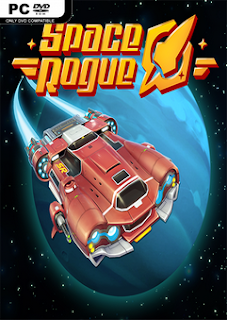 Space-Rogue-Free-Download