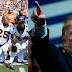Trump And The Help Of The NFL Alot Deeper Then Just Football