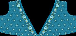 mini skirt,printed textile design wallpaper,digital textile design