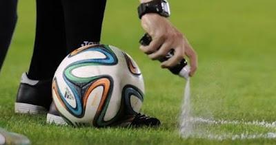 Τι ωραίο το ελληνικό ποδόσφαιρο!
