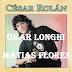 CESAR ROLAN - 1993 ( MATERIAL EXCLUSIVO )