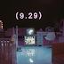 """[News]Halsey comemora o aniversário com lançamento oficial de vídeo de """"929"""""""