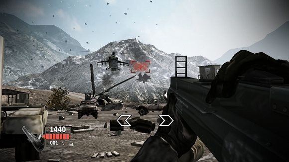 heavy-fire-afghanistan-pc-screenshot-www.ovagames.com-4