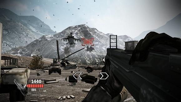 heavy-fire-afghanistan-pc-screenshot-www.ovagames.com-4