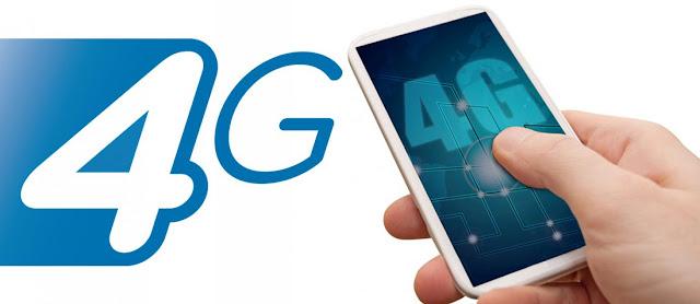 Android 4G Murah di Bawah 1 Juta