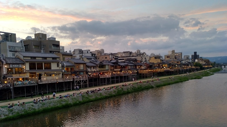 visita-guiada-kyoto