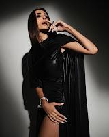 Malaika Arora Latest Stills HeyAndhra.com