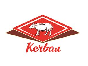 Loker Perusahaan Rokok di Solo - PT. Kerbau