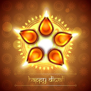 beautiful happy diwali gif 2018