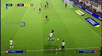 تحميل لعبة بيس 2022 للكمبيوتر من ميديا فاير