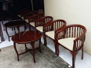 Kursi-dan-Meja-Betawi-04