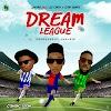 """[BangHitz] E-News: Jhayris to drop """"Dream League"""" soon (read details)"""