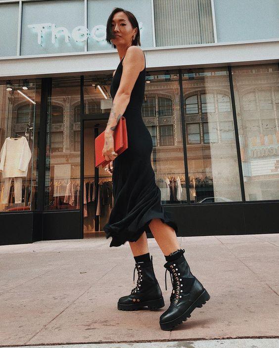Sapatos essenciais no closet feminino e como cuidá-los