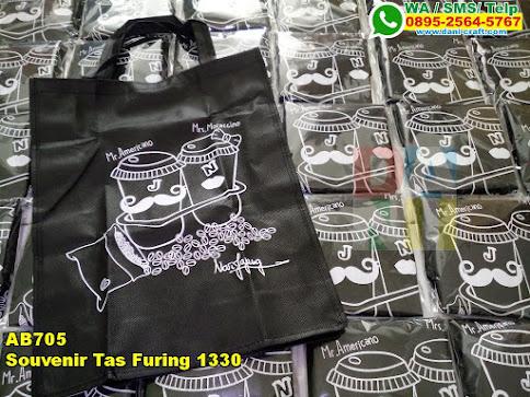 Toko Souvenir Tas Furing 1330