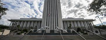 Florida House privacy bill
