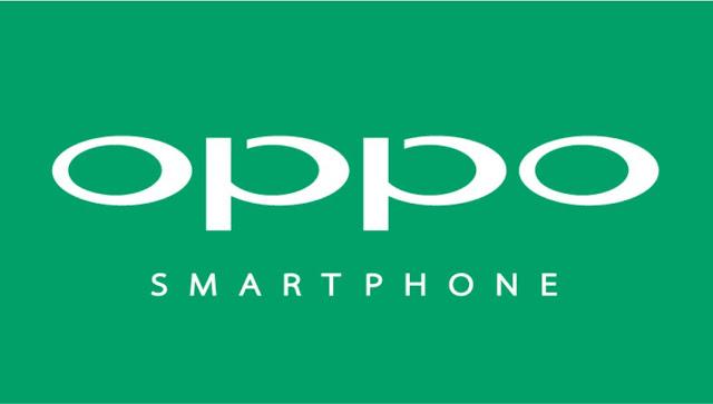 Kumpulan Firmware (Stock Rom) Oppo Smartphone Indonesia