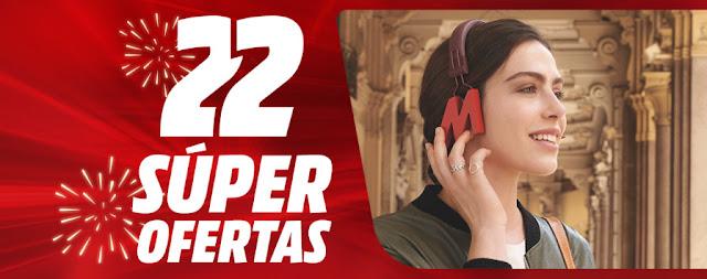 top-10-productos-22-super-ofertas-media-markt