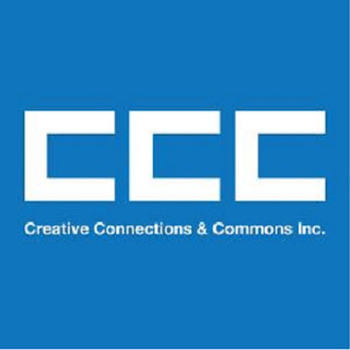 Jobs in Davao: English Proofreader for Creative Connections and Commons Inc.