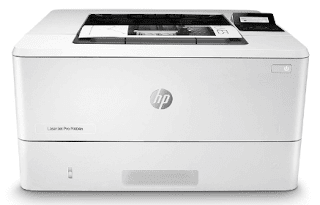 HP LaserJet Pro M404n Driver Downloads