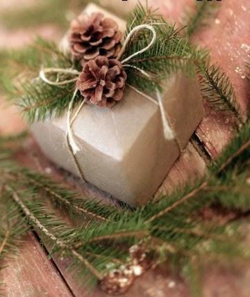 natal-presente-embalagem-papel-craft-enfeite
