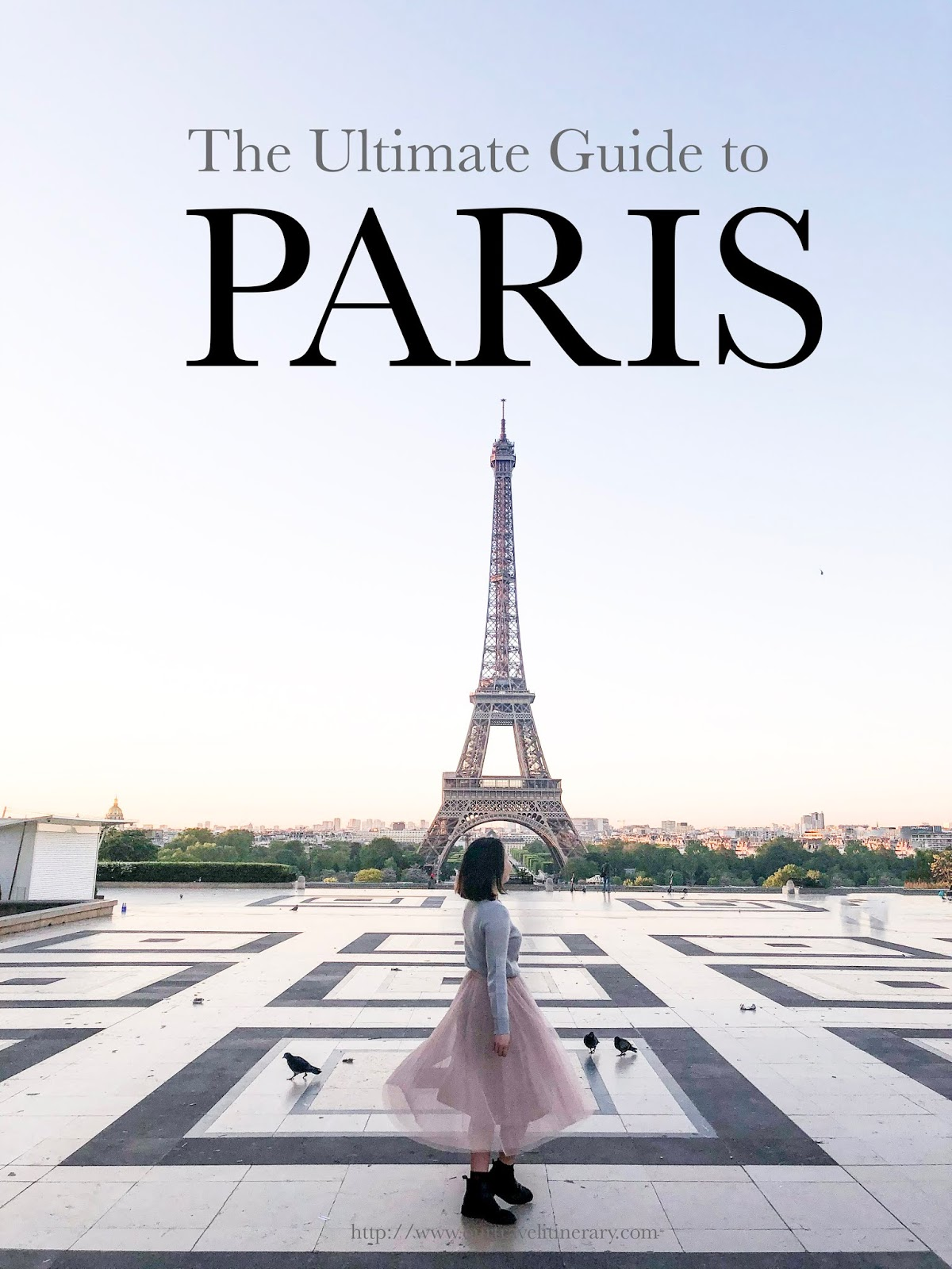 Paris Itinerary, things to do in paris, paris attraction, where to stay in paris