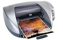 hp deskjet 5550 color inkjet printer software and drivers
