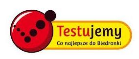 https://www.testujemy.biedronka.pl/