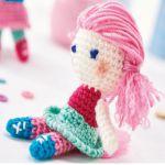 http://www.topcrochetpatterns.com/images/uploads/pattern/amigurumi-dolls-lgc.pdf