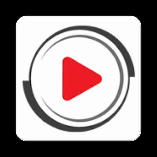 Wuffy Media Player Mod v3.5.4 Apk