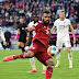 Podcast Chucrute FC: Bayern goleia dentro de campo, Kimmich vai mal fora dele, e Van Bommel demitido