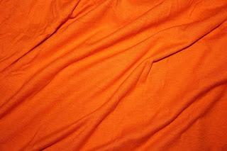 تفسير مشاهدة اللون البرتقالي في حلم المتزوجة