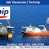 Various Job Openings at Technip
