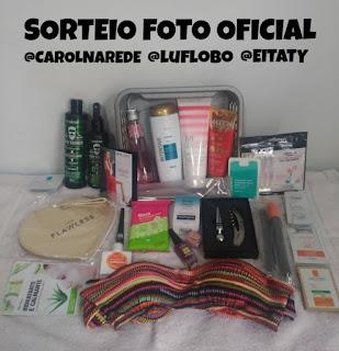 http://www.carolnarede.com/2020/01/sorteio-ate-0102.html