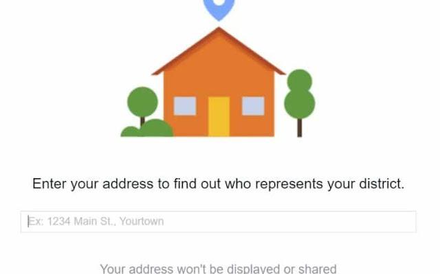 فيس بوك تطلق ميزة تسهل إيجاد حسابات المسؤولين المحليين والتواصل معهم