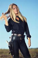 Moreno Burattini - parte seconda - Pagina 8 Blondie-Bardot