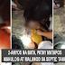 2-Anyos na Bata, Natagpuang Wala ng Buhåy Matapos na Mahul0g at Malun0d sa Septic Tank ng Halos 4 na Oras!