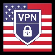 USA VPN - Get free USA IP PRO
