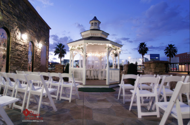 Las vegas strip wedding venues wedding venues blog las vegas strip wedding venues junglespirit Gallery