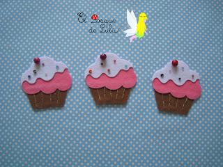imanes-magnet-cupcakes-felt-fieltro-feltro-elbosqudelulu