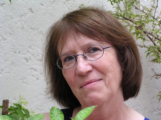 La Liqueur d'aloès - Jocelyne Laâbi