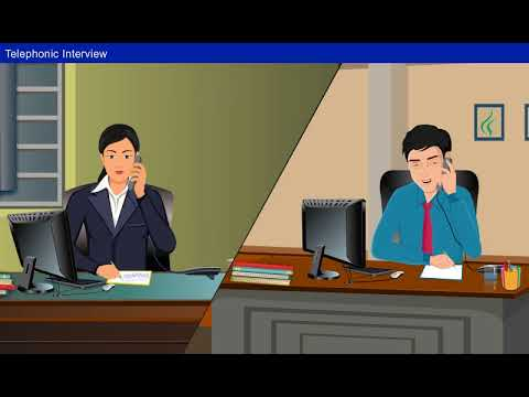 MNC CORE Jobs Frequently Asked Telephonic Interview Questions
