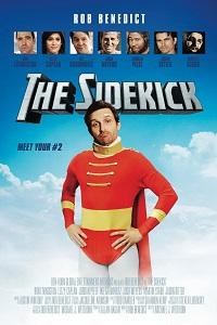 Watch The Sidekick Online Free in HD