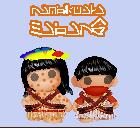https://indigenasbrasileiros.blogspot.com/2016/01/nambikwara.html