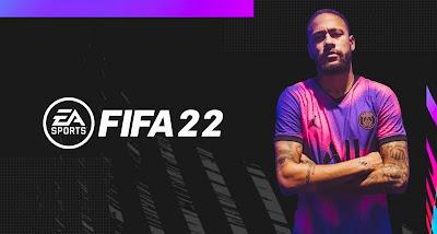 تحميل لعبة فيفا موبايل 2022