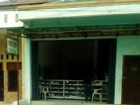 "Fotocopy, Jilid, ATK ""Rizki"" - Wisma Jaya Barat, Duren Jaya, Bekasi Timur"