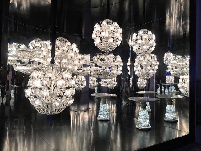 Milano Fuori Salone 2016 Brera Design District