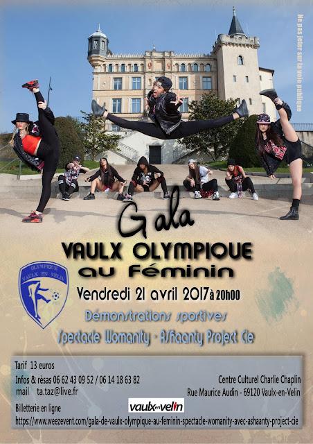 danse, spectacle, show,  danseuses,  groupe danseurs,  troupe danseuses,  lyon , rhone alpes