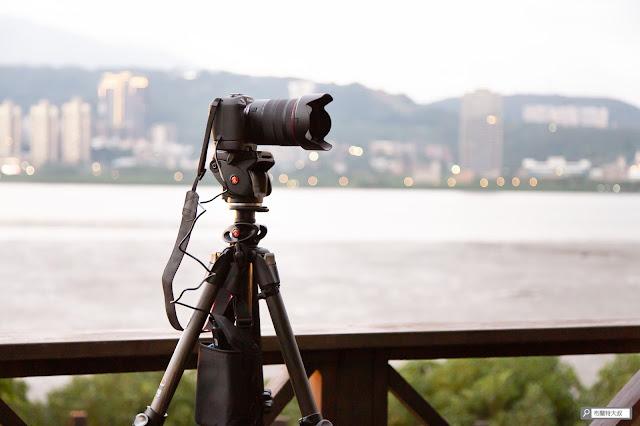 解決 Canon 相機長時間拍攝的供電問題 - EOS RP 使用 USB 假電池